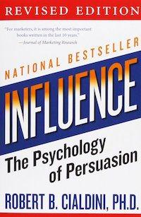 robert-cialdini-influence