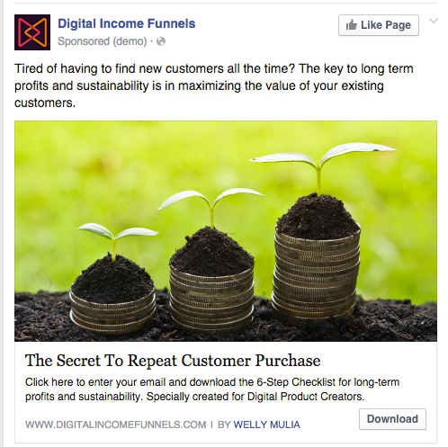 repeat-customer-fb-ad