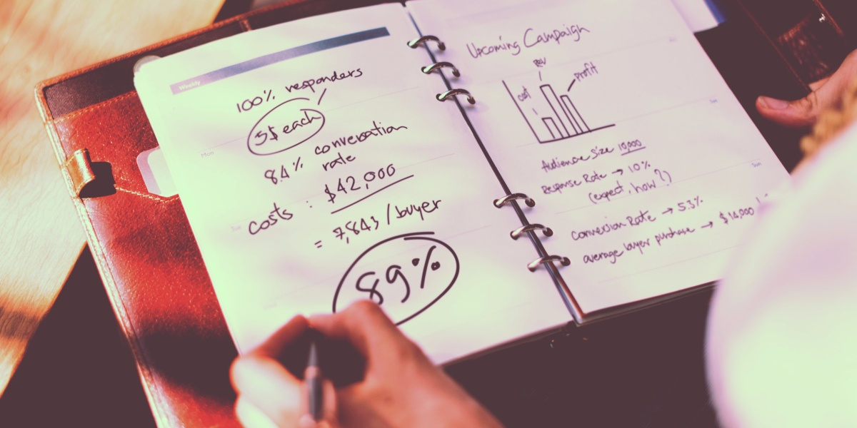 How To Start A SaaS Business