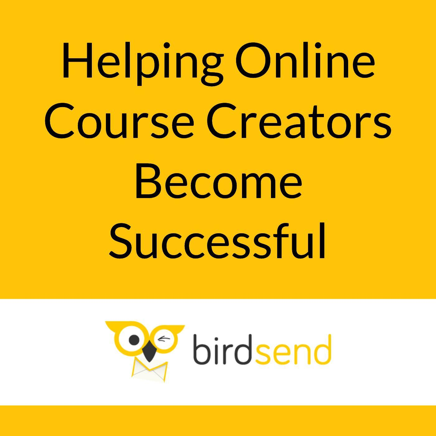 Online Course Creators Podcast